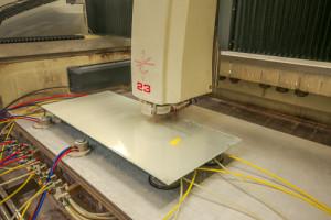 Atelier Derigo CNC